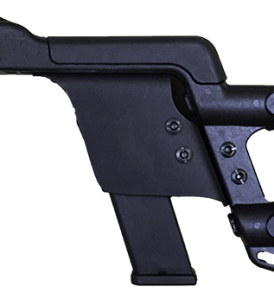 Kriss Vector Magazine carrier stock