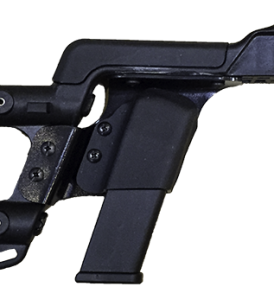 Kriss Vector Magazine carrier