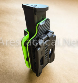 competition mag pouch fatback