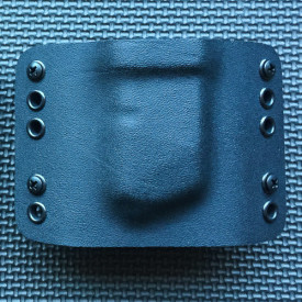 Single OWB Mag pouch