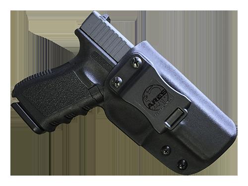 "Revolver Holster for Taurus 94 9 Shot 5/"" Barrel"