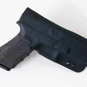 Kydex Molle Holster
