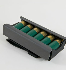 Shotshell Caddy Holder